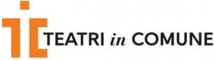 TiC - Teatri in Comune